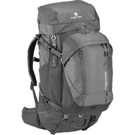Eagle Creek Deviate Travel Pack 60L graphite